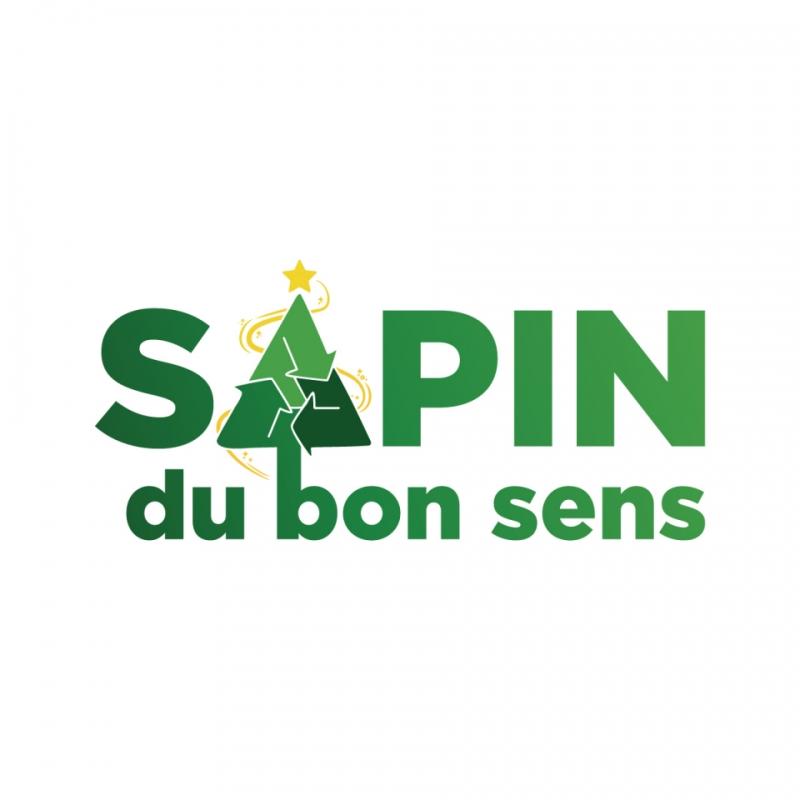 11 605 $ remis à des écoles du Lac-Saint-Jean  avec le programme Jean Pile